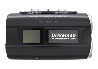 ドライブレコーダー bs 8a ビーエスエイト エー アサヒリサーチ